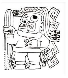 Culturas Preincaicas En Perú Pinceladas Anggutmas2009s Blog